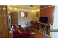 3 bedroom house in Mauldeth Road, Manchester, M14 (3 bed)
