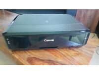 Canon PIXMA iP7250 Wireless Inkjet Photo Printer - Colour