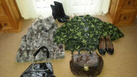ladies bundle