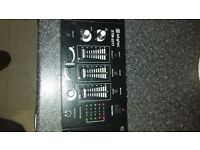 Very good mixer brought a new 1 so not needed any more