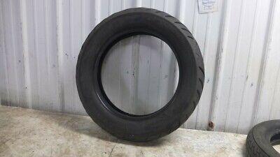 Avon Venom X 140/90-16 77H 140 90 16 77 H Motorcycle Tire Wheel (Avon Venom Motorcycle Tires)