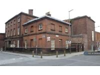 8 bedroom house in Colquitt, Liverpool, L1 (8 bed) (#1064608)