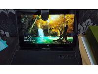 Dell Venue 11 Pro i3 7130 128GB SSD, Wi-Fi, 10.8in + Dell Docking Station BARGAINN