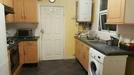 Double room in town centre to rent £475