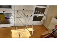 Large and stable drying rack - 7GBP