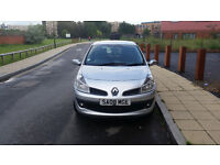 Cheapest New Shape renault clio (QUICK SALE/ BARGAIN) ASTRA GOLF FIESTA FOCUS MEAGAN 207 CORSA 307