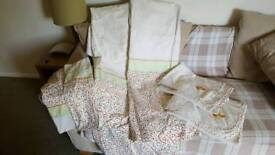Lovely kids Bedding package