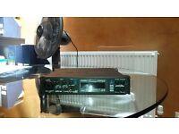 MOTU UltraLite-mk3 USB + FIREWIRE 800 Audio Interface