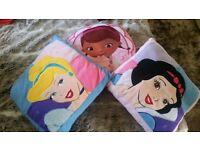 Disney cushions