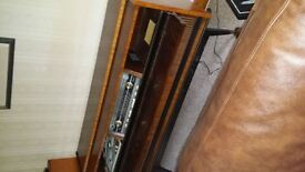 Philips reverbeo stereo ,Carnarvon lV
