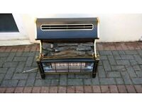 QUEENSBERRY GAS FIRE FOR SALE IN COVENTRY £40!!!!!!!!!!!!!!!!!!!!!!!!!!!!!!!!!!!!!!!!!!!!!!