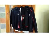 Lurgan College Girls Uniform