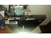 DELL E4200-SSD-3G RAM-EXTENDED BATTERY-WINDOWS 10-BARGAIN