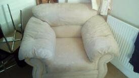 ×2 chairs good condition £15 each or both for £25 pick up only.
