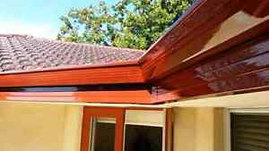 Do you need a professional painter or painting at your property? Canning Vale Canning Area Preview