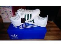 Adidas Trainer Spzl size 9.5