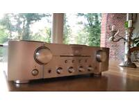 Marantz Integrated Amplifier PM8005