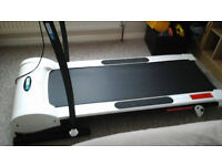 Pro Fitness treadmill for sale.