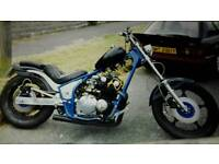 Suzuki gs1000 engine carbs exhausts gs 1000
