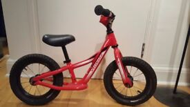 Specialized Balance Bike for Kids