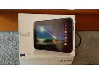 Tesco Hudl Tablet 7inch