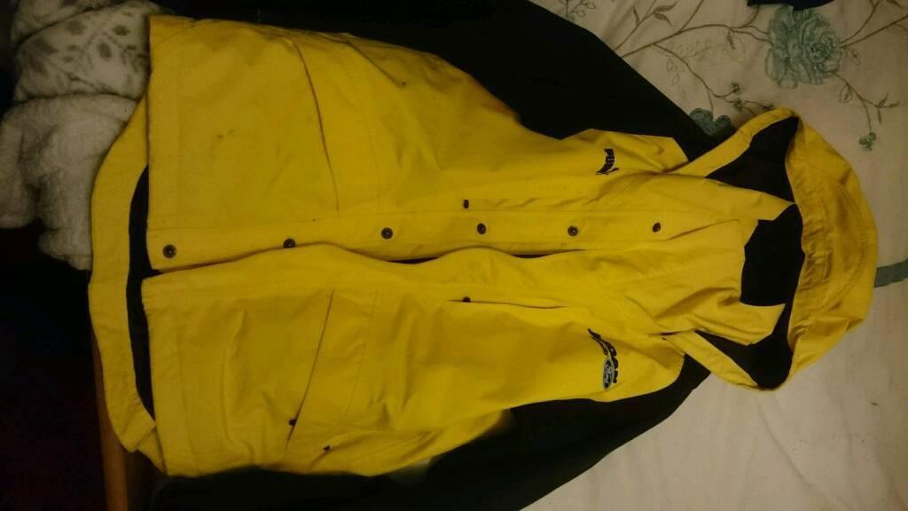 Men's jackets/coats for sale