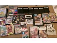 commodore 64 retro games