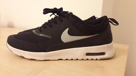 Nike Air Max Thea wmn *excellent cond.*