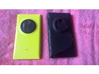 Nokia Lumia 1020 for sale (see discription)