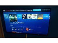 SAMSUNG 48 INCH HD 1080P (QUICK SALE)