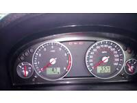 Ford mondeo hatchback 1.8 lx