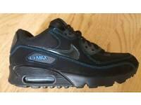 Nike Air max 90 UK 5.5