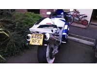 HEAD TURNER TL1000r WITH EXTRAS FIRST TOO SEE WILL BUY
