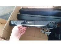 Panasonic sa-pt560 suuround system