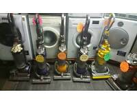 Dyson dc24 & dc25 rollerball fully refurbished