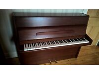 Knight K10 Piano Immaculate