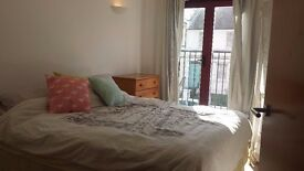 Ensuite Double Room in Islington