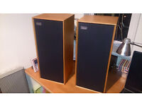 Celestion Ditton 15XR speakers, beautiful condition beautiful sound !