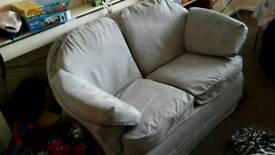 Sofa two seater