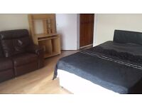 House share Rooms to Let in Bolton from £65 per week