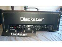 Blackstar HT Stage 100 Amplifier Head