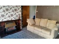 Cheap house to let bd8 tile st