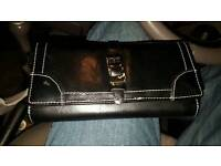 Miss lulu purse brand new real leather need gone asap