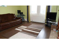 2 Bedroom flat in Barking available now
