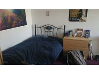 Room for rent in city center for summer