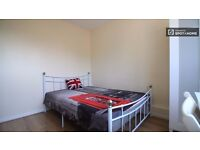 SW15 6AS-PUTNEY-LOVELY SPACIOUS DOUBLE ROOM