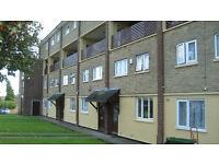 Kingshurst 3 bed flat