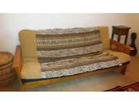 bedsettee-sofabed
