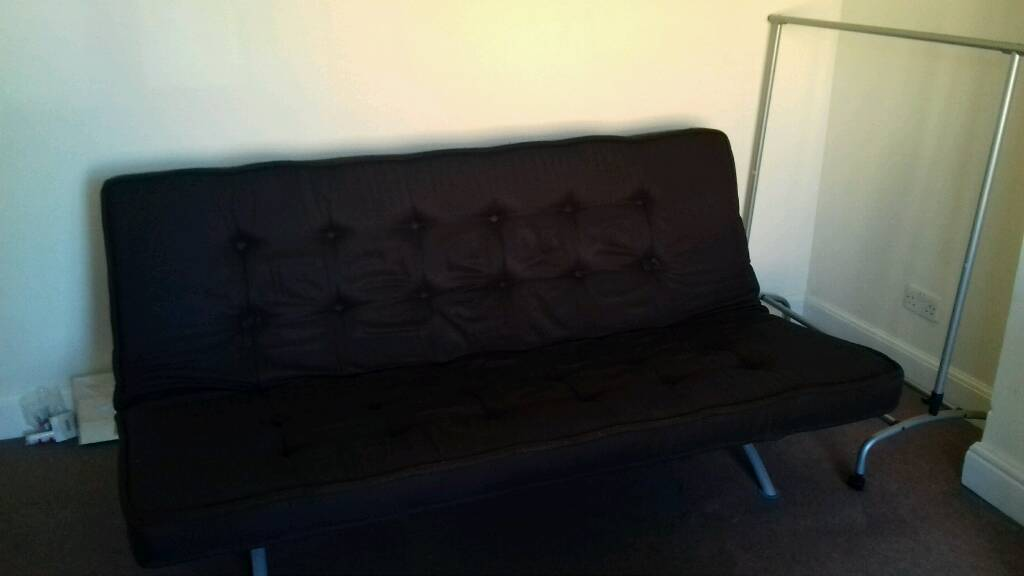 Fold Up Sofa Bed