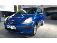 Honda Jazz SE 1.4 immaculate condition